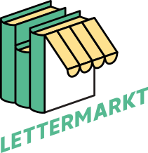 Lettermarkt Antwerpen